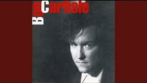 Bob Carlisle - Abba Father